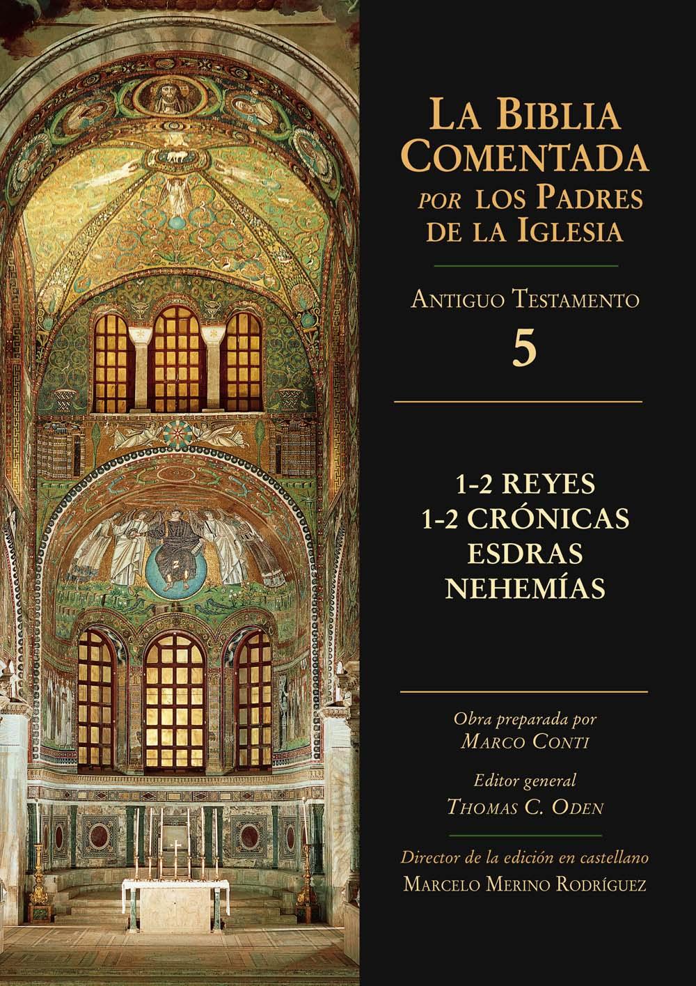 1-2-reyes-1-2-cronicas-esdras-nehemias
