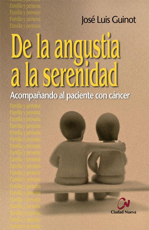 de-la-angustia-a-la-serenidad-acompanando-al-paciente-con-cancer