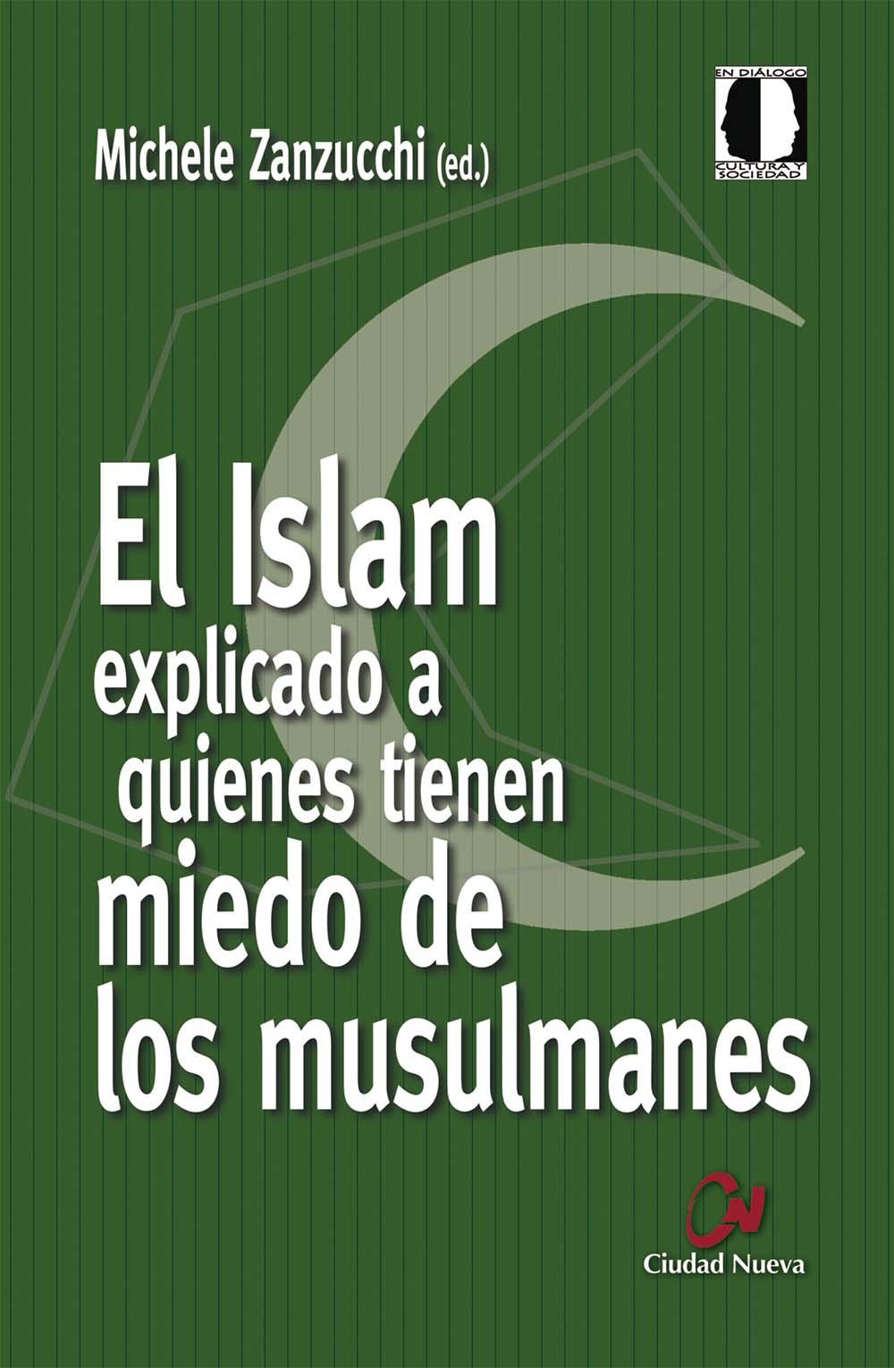 el-islam-explicado-a-quienes-tienen-miedo-de-los-musulmanes