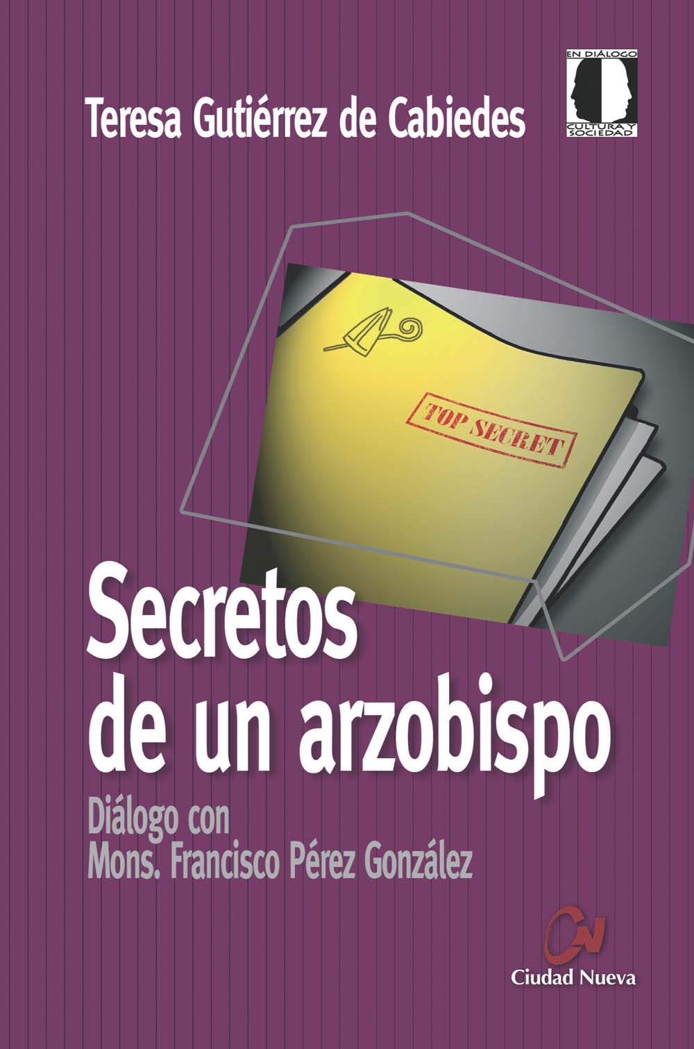 secretos-de-un-arzobispo