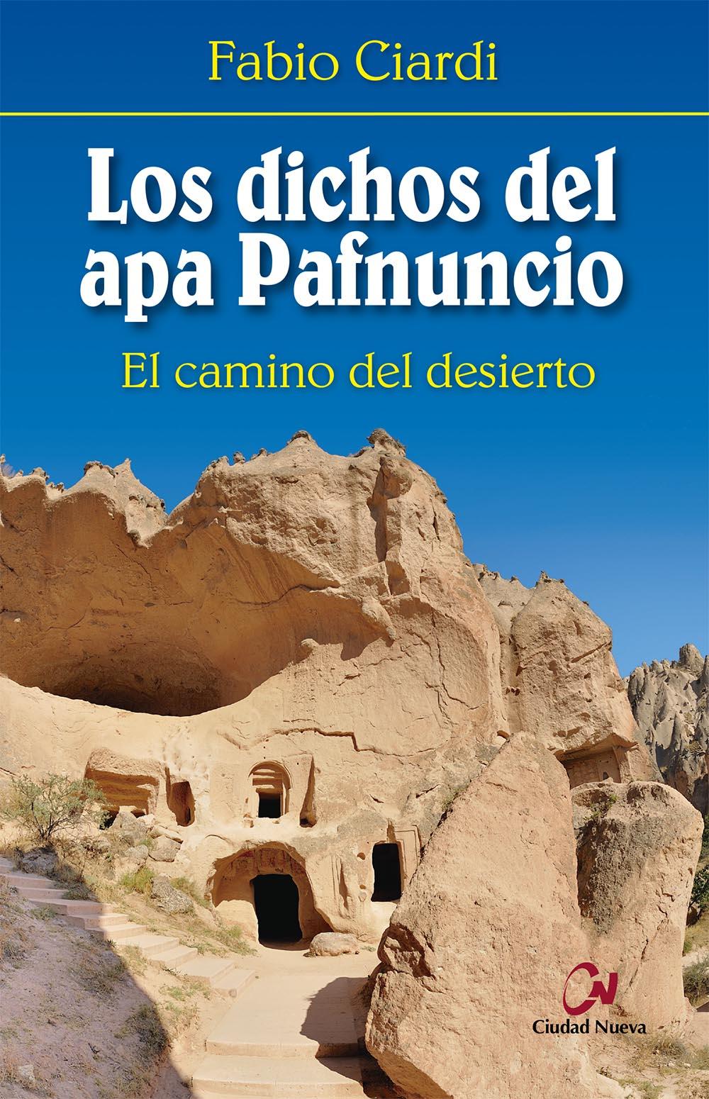 los-dichos-del-apa-pafnuncio