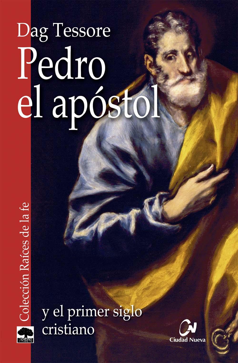 pedro-el-apostol